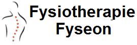 Startpagina Fysiotherapie Fyseon